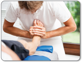 plantar plate exercise for healing plantar plate injury