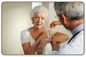 Can A Rotator Cuff Heal On Its Own
