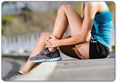 Stretch your tendon to boost healing.